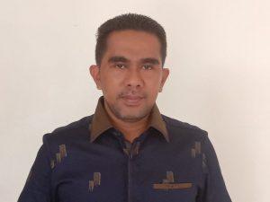 IMG-20190811-WA0015