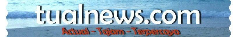 Portal Berita Media