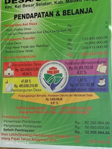 IMG-20200312-WA0019