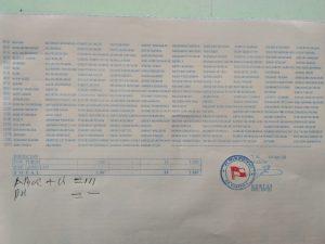 IMG-20200414-WA0004