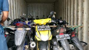 motor-bodong-4