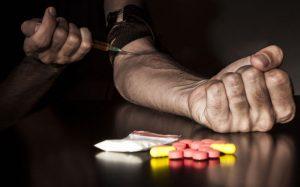 ott-narkoba