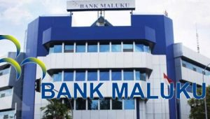Bank-Maluku-2-768×436