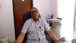 Yonathan-Mailoa-Pemimpin-PT.-Bank-Maluku-Maluku-Utara-Cabang-Tual
