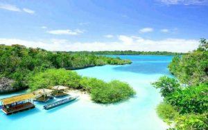 Pulau-Bair-Tual-Maluku-Tenggara-Instagram-ekacruth-696×435