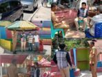 Tama-Literasi-Baca-Kampung-Pelangi,-Kelurahan-Ketsoblak-Kota-Tual