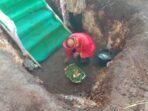Upacara-adat-kei-pembangunan-Pastoran-Ohoijang