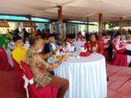 Anggota-DPRD-Maluku-hadiri-pengukuhan-Adat-Raja-Dullah