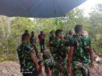 TNI—AD–menggali-kuburan-di-TPU-Ohoi-Namar