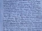 surat keterangan tanah fakaubun