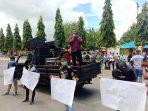 peserta-aksi-demo-aliansi-peduli-malra-do-DPRD-Malra