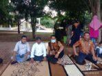 Bukber-di-taman-Kota-Tual-bersama-Ketua-DPRD
