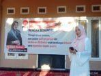 anggota-DPRD-Kota-Tual-berbagi-kasih-di-Hari-RA-Kartini