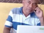 Aziz Fidmatan, S,Sos, M.Si